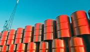 ۳ اسفند ۹۷ | قیمت جهانی نفت