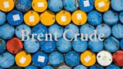 مفاهیم: نفت برنت چیست؟