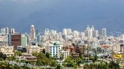 گزارش مرکز آمار از گرانی مسکن | افزایش ۷۹.۳ درصدی قیمت مسکن در پاییز