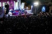 هفته اول اسفند ۹۷ | چه خبر از کنسرتهای تهران؟