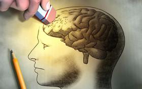 چطور حافظه کوتاهمدت دچار مشکل میشود؟