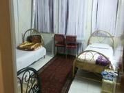 نرخنامه مهمانپذیرهای تهران بهروز میشود