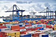 واردات ۱۴۳ کالای دیگر ممنوع شد