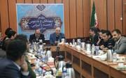 بازآفرینی طبقه فوقانی تونل راه آهن تهران-تبریز، بزرگترین پروژه شهرداری تهران خواهد بود
