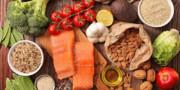 کاهش تنوع زیستی تهدیدی جدی برای ذخایر غذایی
