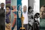 پیش بینی برندگان اسکار ۲۰۱۹ به روایت ۳ نشریه سینمایی