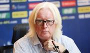 انتقاد شفر از فشردگی بازیها | این برنامه کمکی به باشگاهها در لیگ قهرمانان آسیا نمیکند
