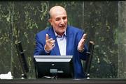 رئیس کمیسیون صنایع مجلس: نمیتوانم گوشت بخرم   آخرین بار کیلویی ۶۴ هزار تومان خریدم