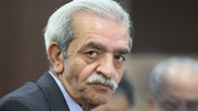 تصمیمهای شتابزده ؛ بلای جان اقتصاد ایران