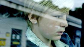 برندگان اسکار سینمای فرانسه | حضانت بهترین فیلم شد