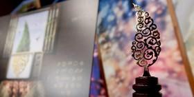 جشنواره جامجم | مردم به کدام برنامهها، بازیگران و مجریان رأی دادند؟