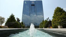 بانک مرکزی: شرکت متناظر با اینستکس در حال تاسیس است