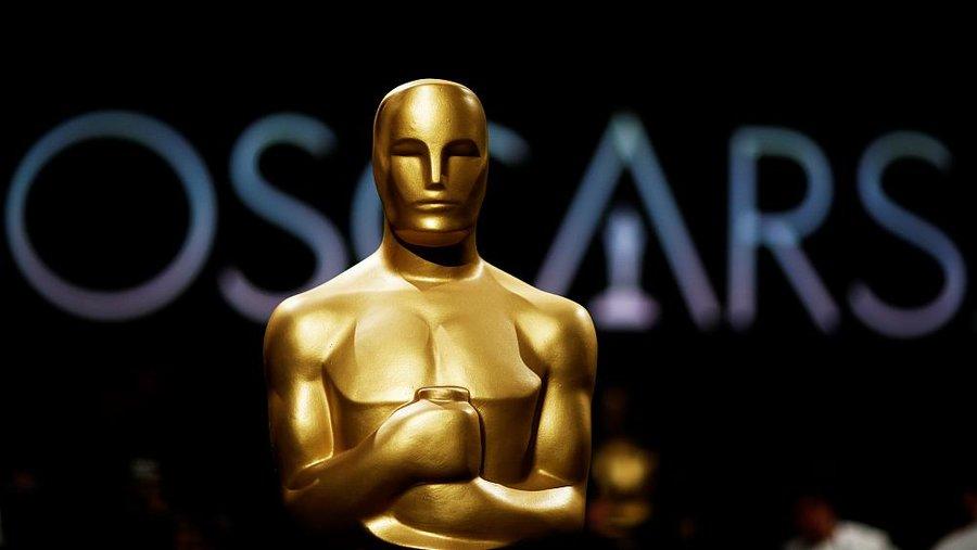 دانستنیها؛ یک فیلم چگونه برنده اسکار میشود؟