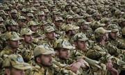 افزایش حقوق سربازان تحت پوشش کمیته امداد به ۹۰۰ هزارتومان