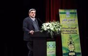 حناچی: مهندسی اصولی یکی از دلایل موفقیت ایران در دفاع مقدس بود