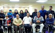 جام جهانی پاراتیراندازی ۲۰۱۹ العین؛ پایان کار تیم ایران با ۴ مدال