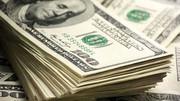 جمعه ۹ فروردین | خیز دلار به کانال جدید