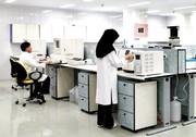 واردات کیت آزمایشگاهی از طریق کولبران |  وزارت بهداشت چه کار میکند