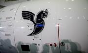 سه هواپیمای ایرباس ۳۱۹ به ناوگان ایران ایر ملحق شد