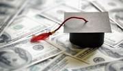 سازمان امور دانشجویان ارز دانشجویی را کاهش داد