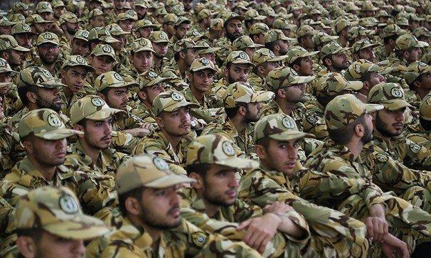 ۵هزار میلیاردتومان از فروش سالهای غیبت سربازی وارد خزانه شده است