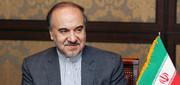 سلطانیفر: دولت موافق روال مجلس برای واگذاری سرخابیها نیست