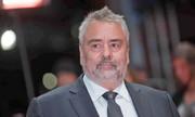 تبرئه غول سینمای فرانسه از اتهام تجاوز