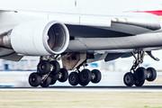 مجله فرودگاههای جهان