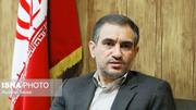 گلایه معاون دفتر روحانی از برخی رسانههای داخلی