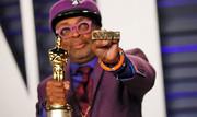 انتقاد تند ترامپ از توهین نژادپرستانه فیلمساز سیاهپوست