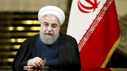 روحانی: وفاداری و برادری ایران با کشورهای منطقه فراموششدنی نیست