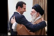 الاخبار: بشار اسد اول متحدان را انتخاب کرد