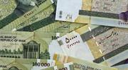 افزایش جمعیت زیر خط فقر مطلق | ۷ شرط اعطای یارانه نقدی-کالایی