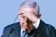 نتانیاهو: از دست ظریف راحت شدیم