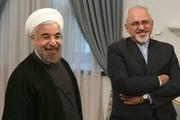 واکنش به متن انتشار یافته از استعفای محمدجواد ظریف