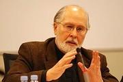 سید حسین نصر: علوم انسانی غرب را بشناسیم اما تقلید نکنیم