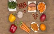 بدن کودکان به چه ویتامینها و مواد مغذی نیاز دارد؟