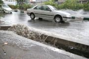 شهرداری در آمادهباش   وضعیت کانالها و مسیلهای تهران در بارشهای شدید