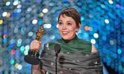 اسکارِ بدون مجری پربینندهتر شد |افزایش ۱۱ درصدی تماشاگران تلویزیونی
