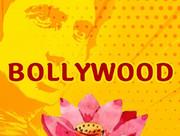 ترکش تنشهای نظامی بر بدنه سینمای هند و پاکستان نشست