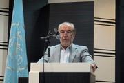 ایران در بهترین شرایط امنیتی قرار دارد