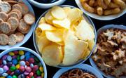 کدام مواد معدنی عامل هوسهای غذایی ناسالم است؟