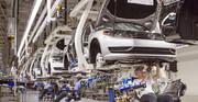 خودروسازان؛ بزرگترین مشتریان  نسل پنجم اینترنت
