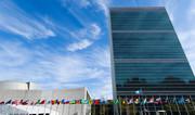 مجله سازمان ملل متحد (UN)