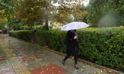 هوای گیلان | توصیه برای جلوگیری از خسارات باران و سرما
