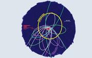 منظومه شمسی | سیاره پنهان نهم هست؟