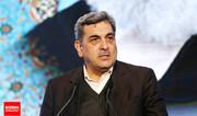 شهردار تهران: ظرفیت ساخت مترو در عراق از سوی ایران وجود دارد