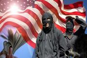 داعشیها با لابی آمریکا به خاک عراق بازمیگردند