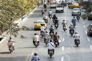 آشنایی با موتورسیکلتهای کاربراتوری و نقش آنها در آلودگی هوا
