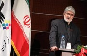 مطهری: تهران به شهری متراکم تبدیل شده که همه دنبال پر کردن جای خالی هستند
